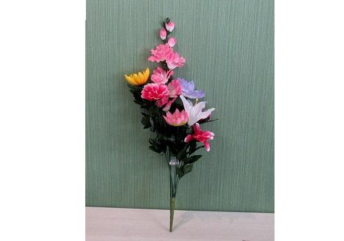 ●造花 仏花 A