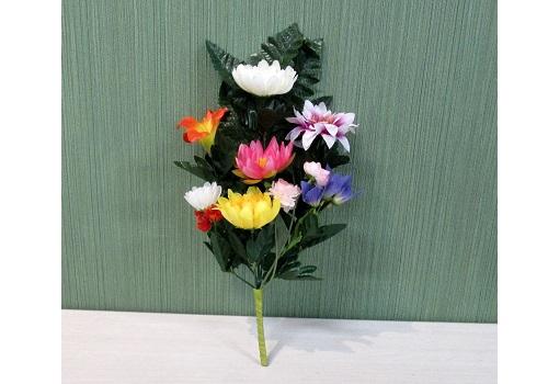 ◆造花 仏花DX