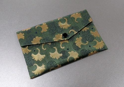 ○念珠袋・数珠袋 東山 H