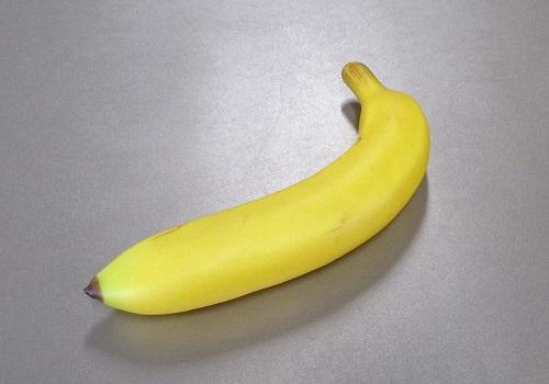 ◆果物 バナナ