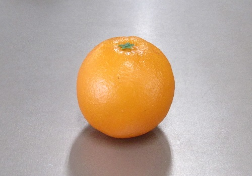 ◆果物 オレンジ