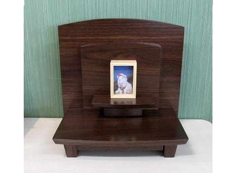 ◆ペット用仏壇 ��8