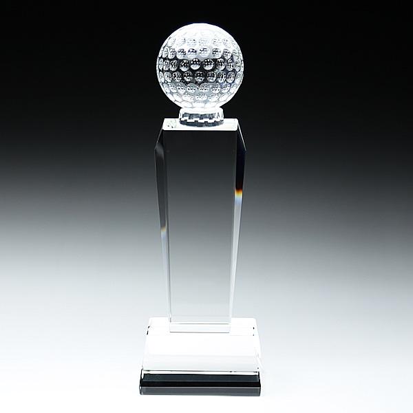 ★CR-7クリスタル CR−7 小 サンド彫刻 地球・ゴルフ・野球・サッカー・バレー・バスケット・テニス