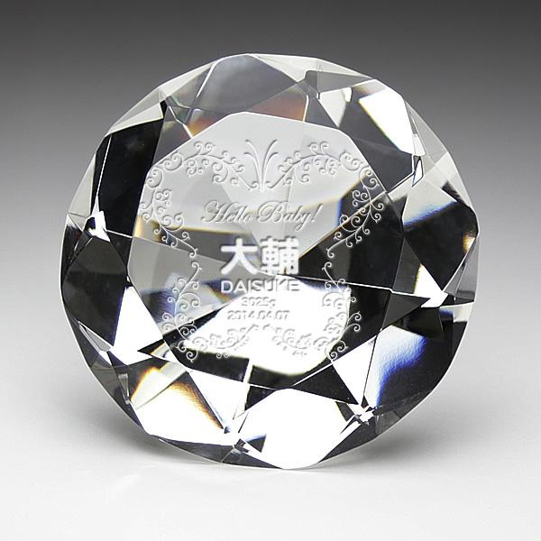 ◆SY-4クリスタルダイヤモンド SY−4 サンド彫刻