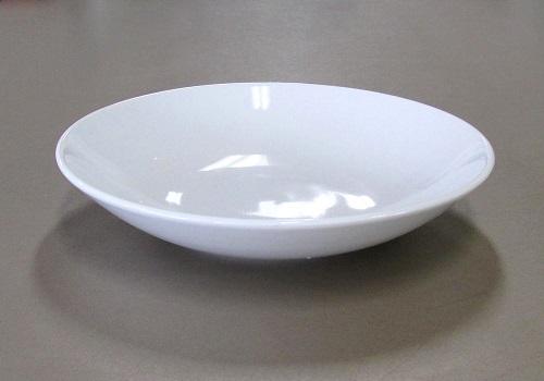 ■神具 白皿 6.0寸 特価品 ※在庫限り