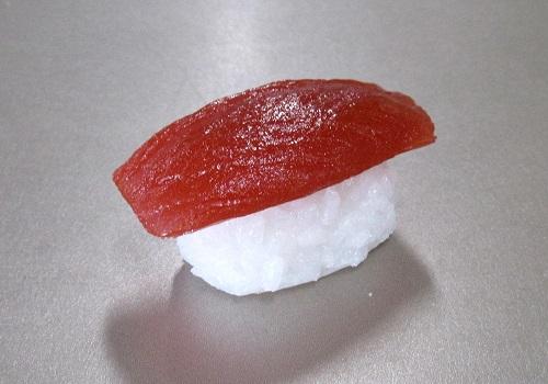 ★お供え寿司 まぐろ