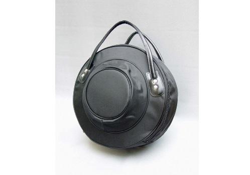 ◆妙鉢用カバン 尺2