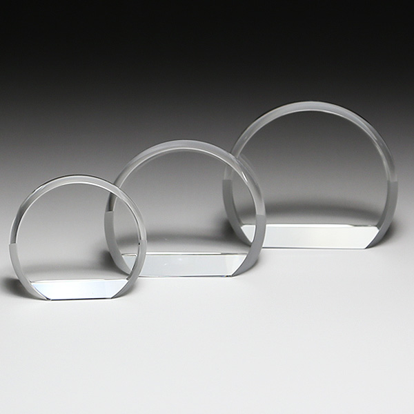 ★DW-16クリスタル DW−16 小 UVカラー印刷