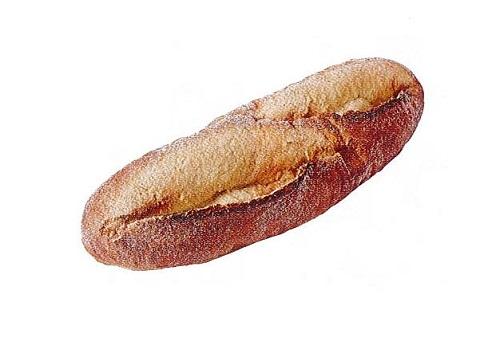 ◇パン模型 バケット