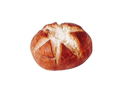 ◇パン模型 カンパーニュ