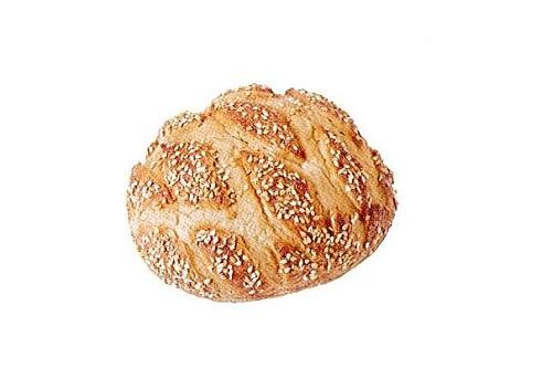 ◇パン模型 セサミブレッド