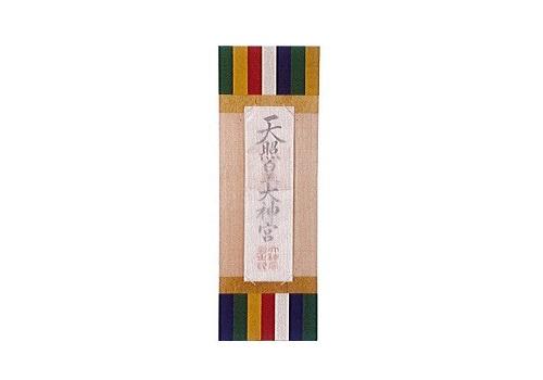 ☆神具用品・神棚 神楽��641 木曽ひのき