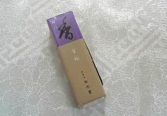 ◆芳輪 白川 スティック20本入 ※訳アリ特価品