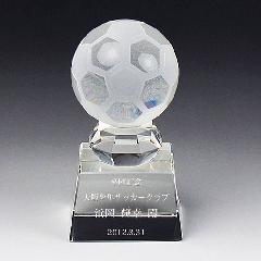 ★SB-1A 大 ボールシリーズ 彫代込