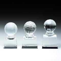 ★SB-1B 中 ボールシリーズ 彫無