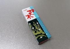 ■有煙線香 好文木 短寸バラ新贈答用 【梅栄堂】
