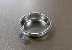◆蓮仏器用落とし #12 取っ手付