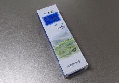 ★煙の少ないお線香 香の郷 きらら バラ詰 30g入