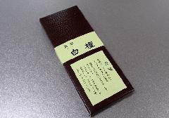 ■風韻 白檀 10本入 【みのり苑】