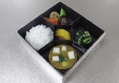 ◇お供え料理セット 5.0寸〜5.5寸用