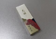 ■花琳 バラ詰 約30g 【薫寿堂】