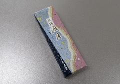 ◆花琳 渡月 バラ詰 約30g