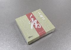 ★芳輪 堀川 スティック 80本入