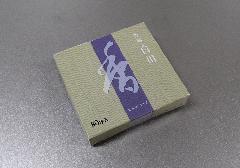 □芳輪 白川 スティック 80本入