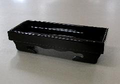 ●木製仏器膳 6.0寸 タメ