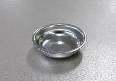 ◆ゆうがを・想々用 仏飯器落とし