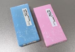 ◆梅丹花・紫丹花 80g