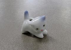 ☆トロイメライ香立 動物シリーズ ネコ・ねこ