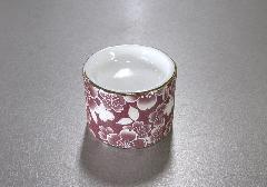 ◆ゆい花 仏器・仏飯器