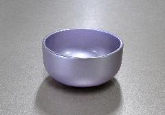 ◆リン 2.3寸 シオン