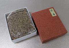 ●焼香用抹香 タニ沈香 刻み 125g