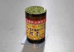 ●大分麦焼酎二階堂ローソク 故人の好物ローソク 【カメヤマ】