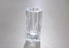 ◆GH-1クリスタル具足 GH-1 花立・花瓶