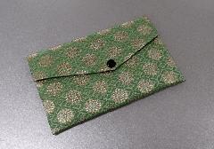 □念珠袋・数珠袋 東山 N