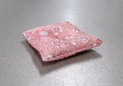 ◆リン布団 かおりん かのん ピンク