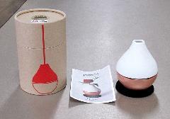 ●Potterin ポタリン 小さいオールインワン仏具 ピンクゴールド