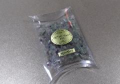 ○香炉石 200g フローライト