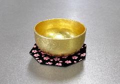 ◆さくらリン 1.8寸 金チラシ
