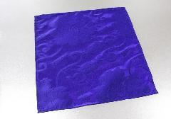 ●風呂敷 紫