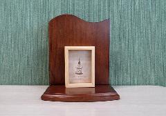 ◆ペット用仏壇 ��1 ミドル