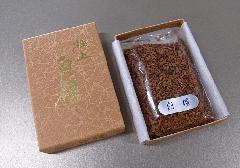 □焼香用抹香 極上白檀刻 25g入