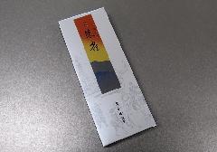 ☆有煙線香 白檀朱雀 セレクト15g 【玉初堂】