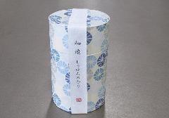 ■和遊 しゃぼんの香り ミニ寸線香 【カメヤマ】