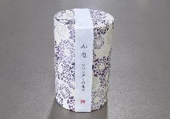 ■和遊 ラベンダーの香り ミニ寸線香 【カメヤマ】