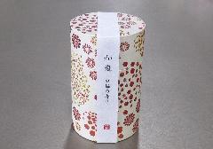 ■和遊 白梅の香り ミニ寸線香 【カメヤマ】