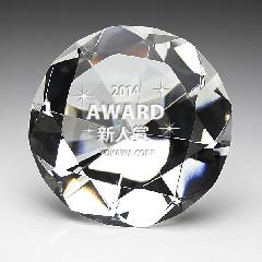 ◆SY-3クリスタルダイヤモンド SY−3 サンド彫刻